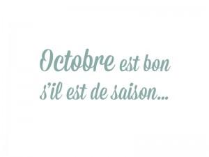 jeu-concours-octobre-2014