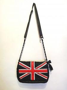 sac UK (2)