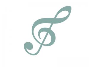 image musique