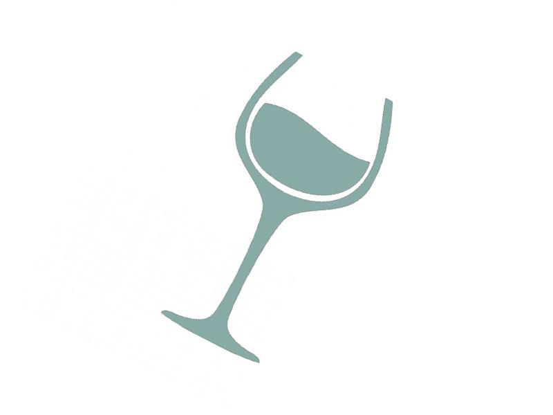 Bar le verre soi le petit grenoblois - Verre de vin dessin ...
