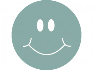 image smile
