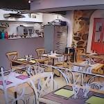 L'A-Propos restaurant grenoble